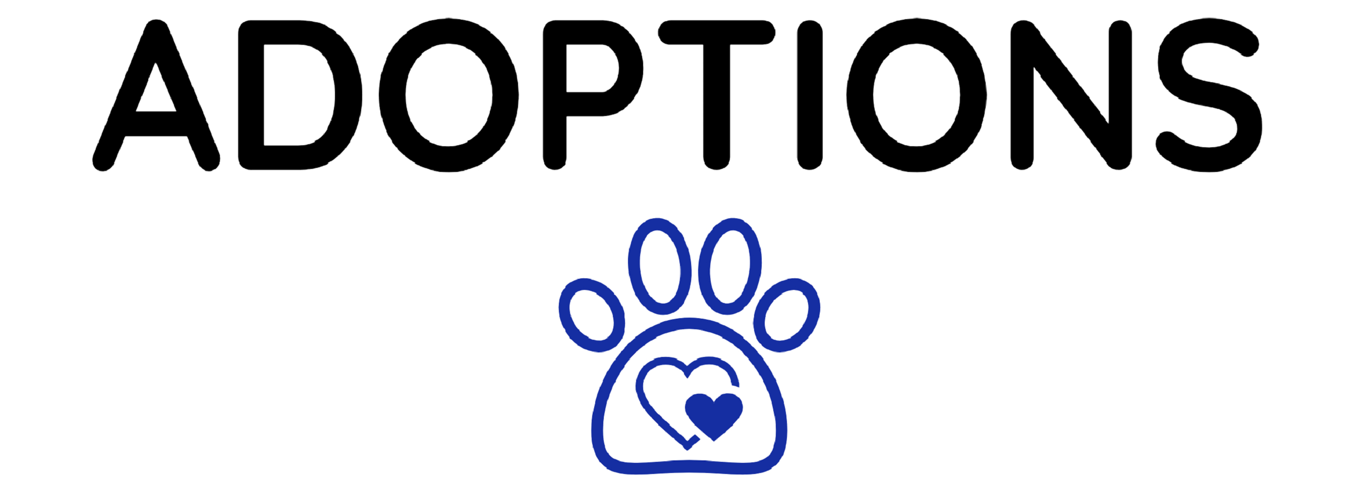 ADOPTIONS WIDE_MOBILE