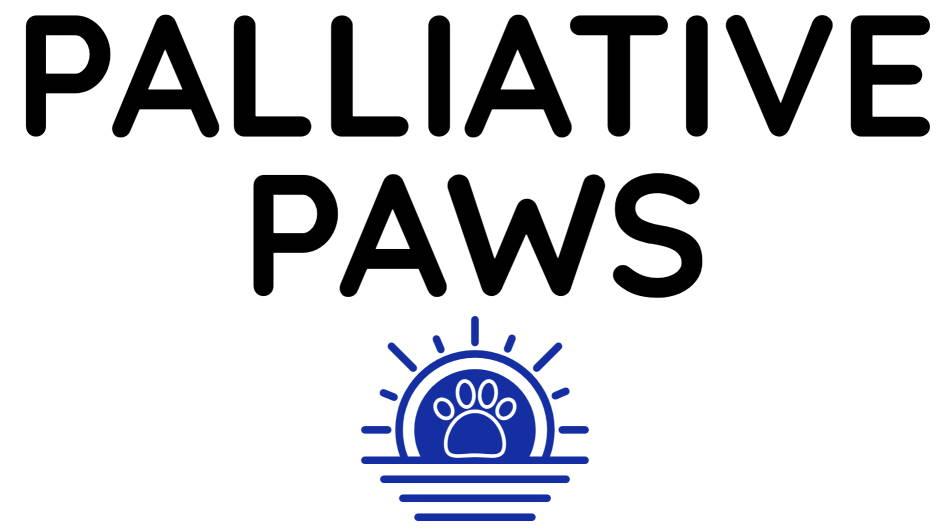 PALLIATIVE PAWS WIDE_MOBILE
