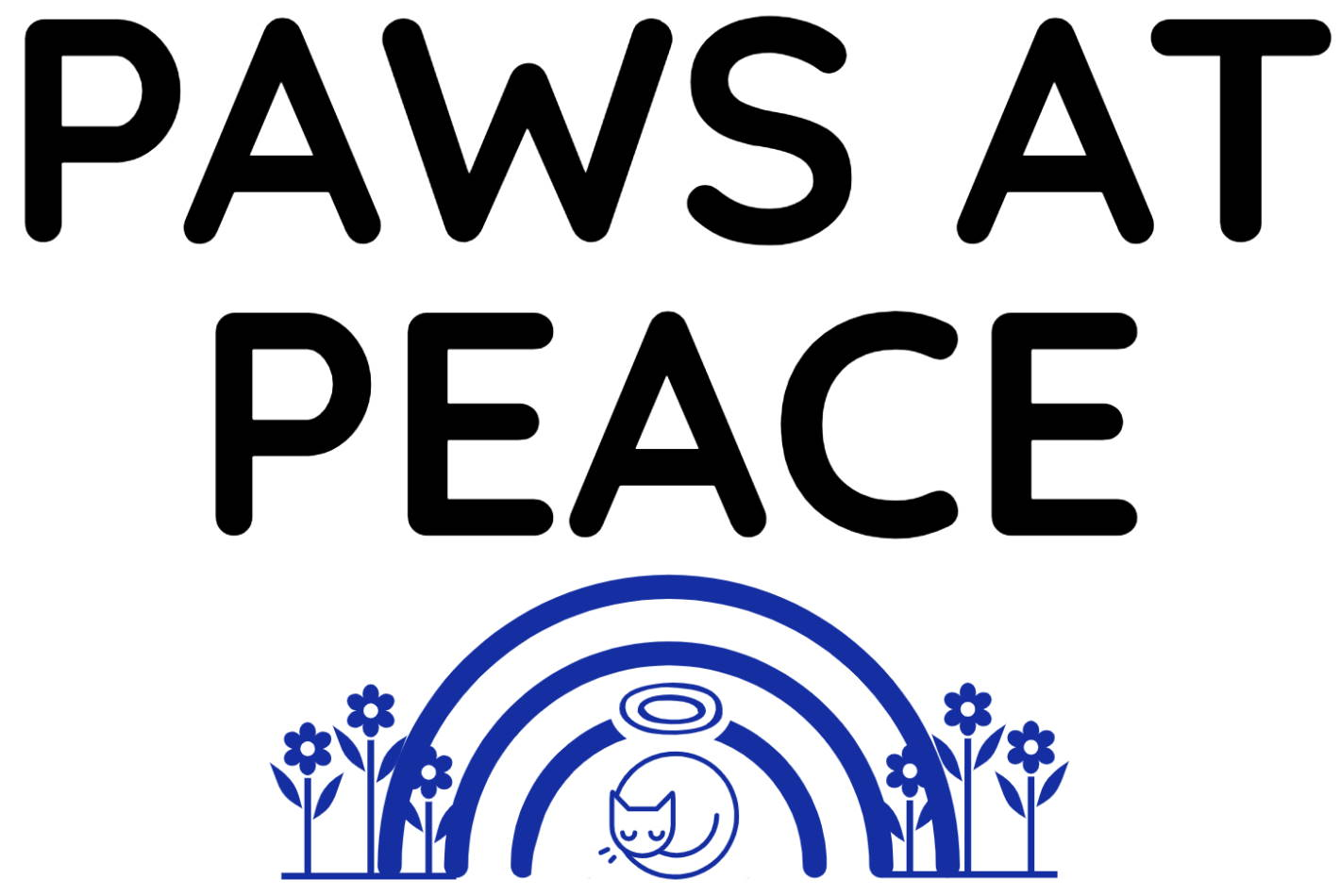 PAWS AT PEACE WIDE_MOBILE