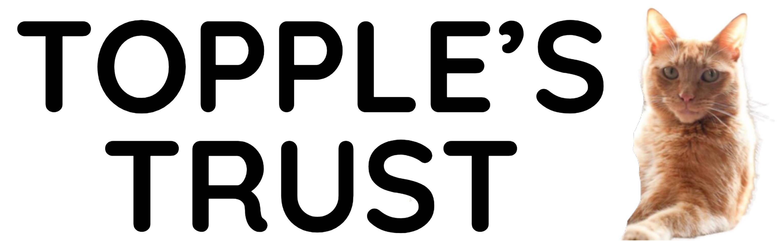 TOPPLE'S TRUST BANNER_DESKTOP