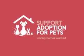 Adoption-for-pets-logo-272x182