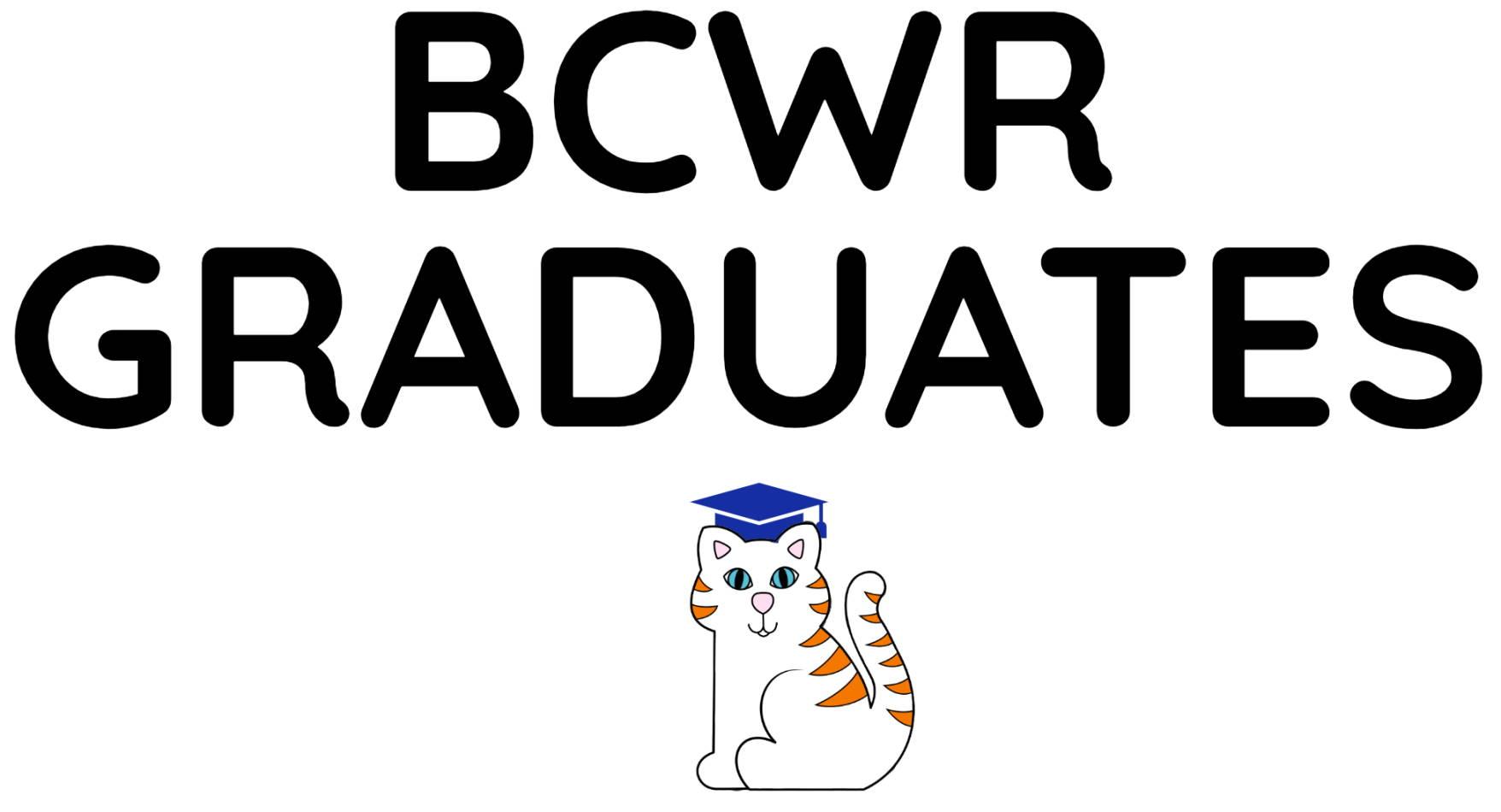 BCWR Graduates WIDE_MOBILE (1)