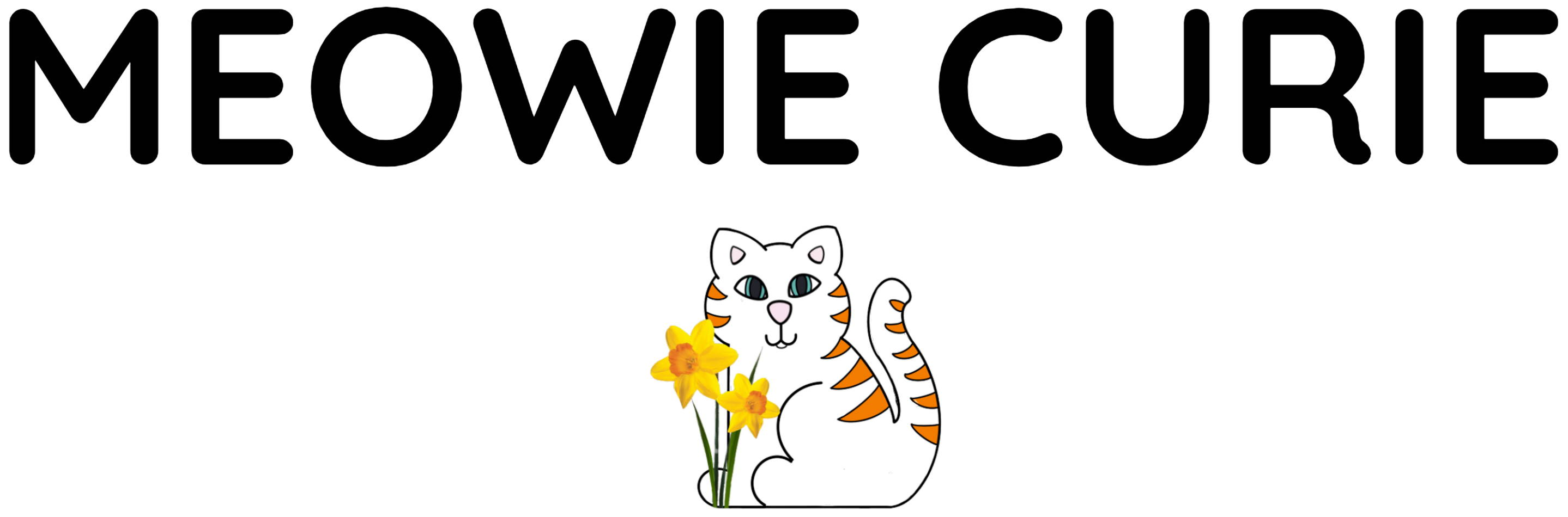 MEOWIE CURIE WIDE_MOBILE