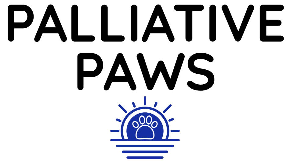 PALLIATIVE PAWS WIDE_MOBILE