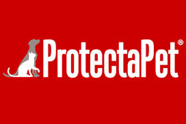 ProtectaPet Logo