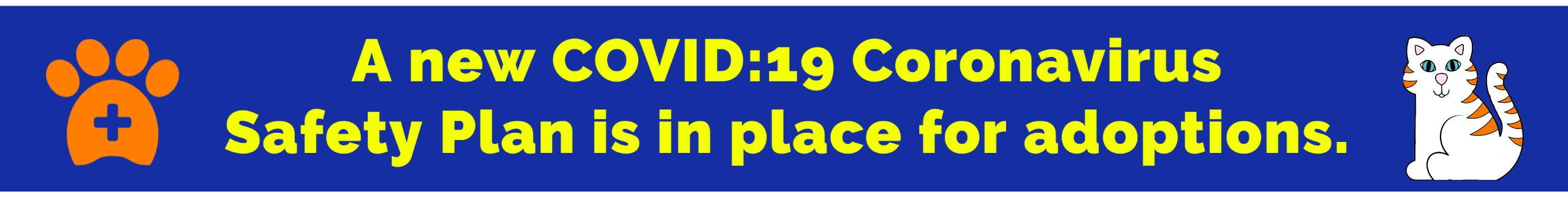 CLOSED-COVID-19-Desktop-1