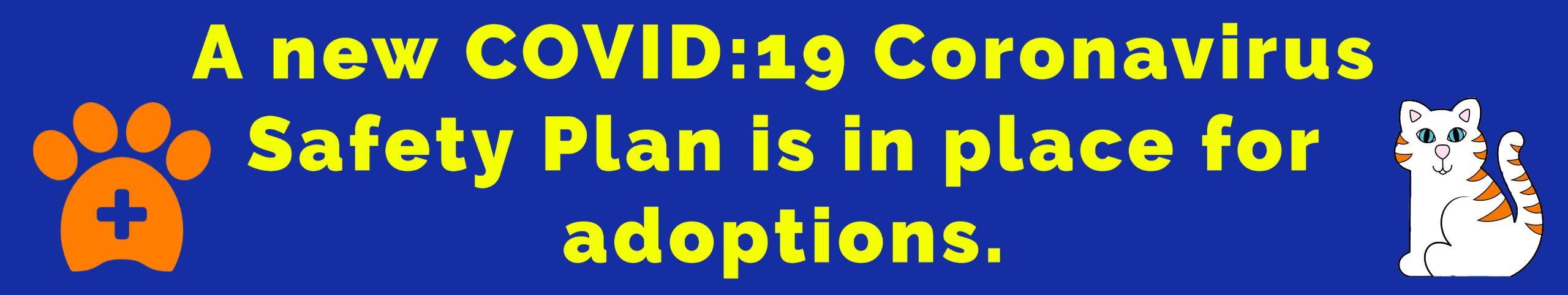 CLOSED-COVID-19-Mobile-1